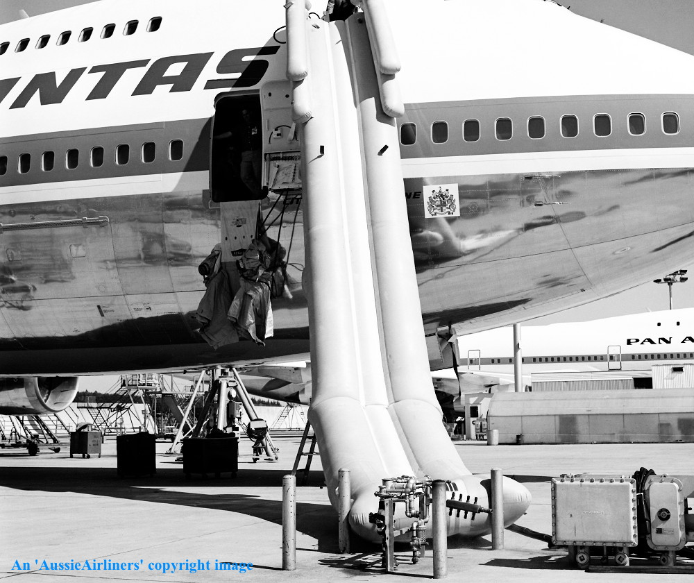 Boeing 747  Википедия