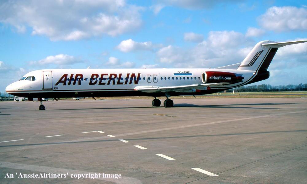 vh berlin
